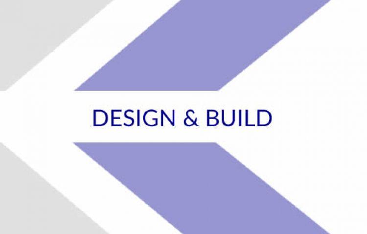 designandbuild