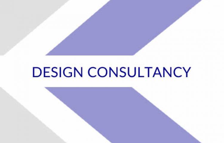 designconsultancy