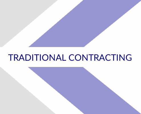 traditionalcontracting
