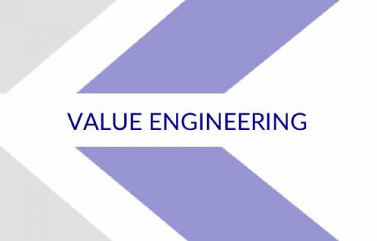 valueengineering