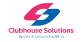 Clubhouse Solutions