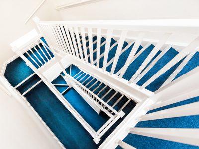 kingfield-bakerscourt-staircase