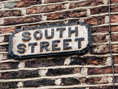 kingfield-southstreet-streetsign